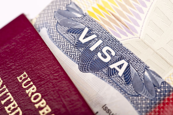 ymt-blog-travel-visas-who-needs-one-and-how-to-get-it-passport