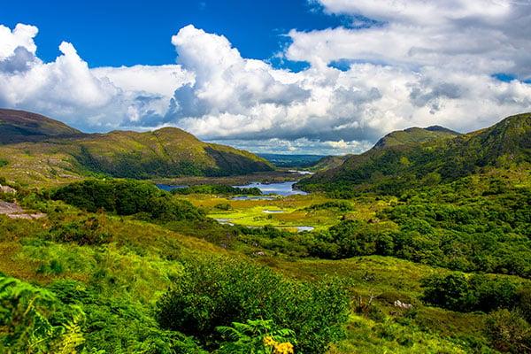 ymt-blog-ultimate-ireland-travel-guide-killarney-national-park
