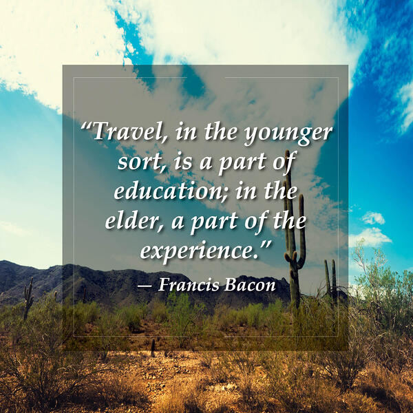 ymt-blog-wanderlust-travel-quotes-14