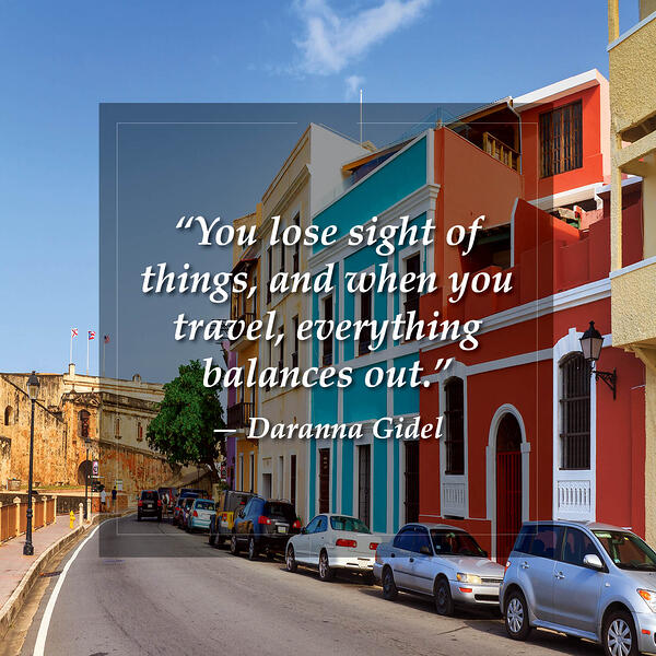 ymt-blog-wanderlust-travel-quotes-19
