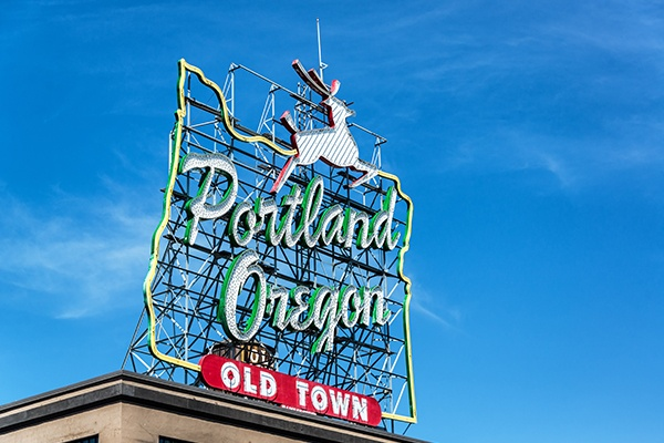 ymt-vacations-24-hours-portland