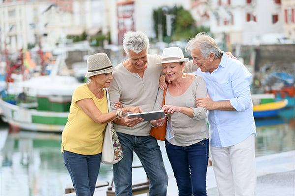 ymt-vacations-5-factors-retirement-travel