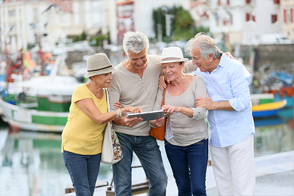 ymt-vacations-5-factors-retirement-travel