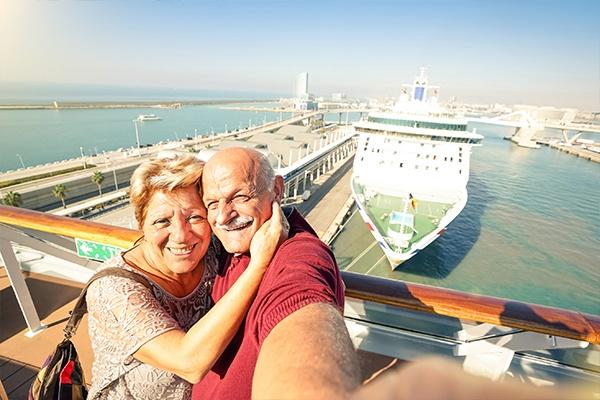ymt-vacations-5-reasons-transatlantic-cruise