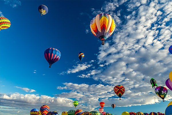 ymt-vacations-balloon-fiesta