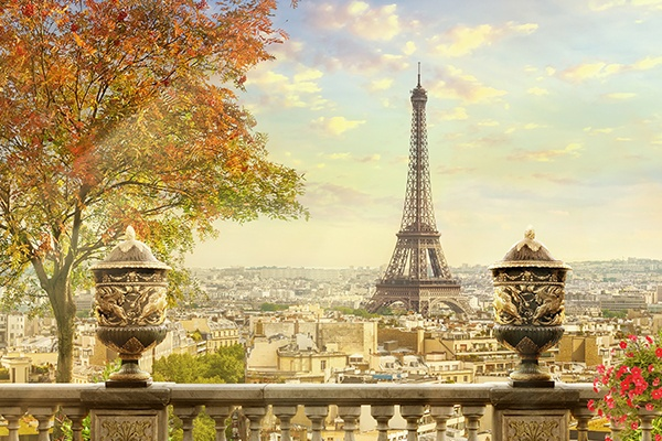 ymt-vacations-best-eiffel-tower-spots