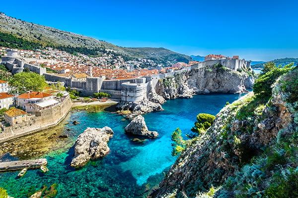 ymt-vacations-best-places-visit-2019