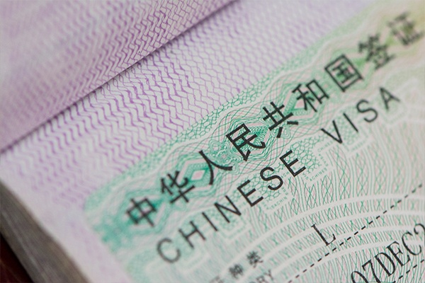 ymt-vacations-china-travel-tips