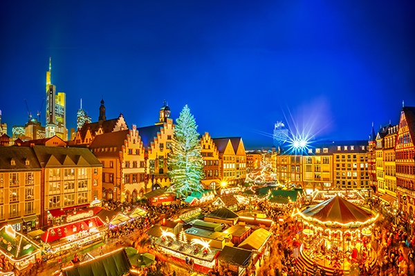 ymt-vacations-chistmas-markets