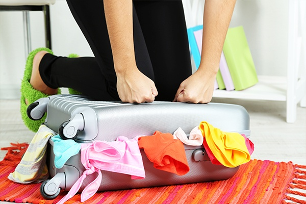 ymt-vacations-common-packing-mistakes