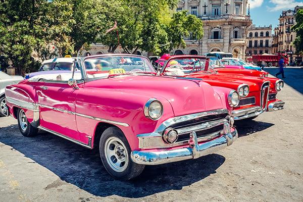 ymt-vacations-cuban-customs