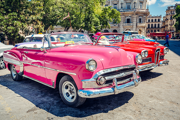 ymt-vacations-cuban-customs
