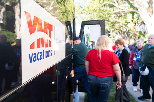 ymt-vacations-escorted-group-travel-motorcoach