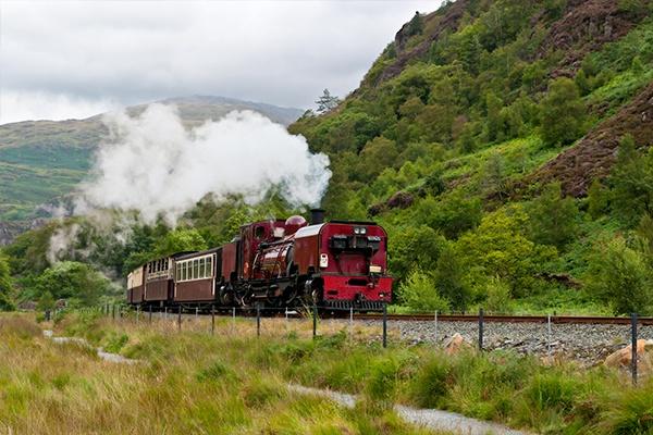 ymt-vacations-ffestiniog-railway