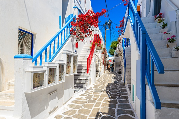 ymt-vacations-greece-tips