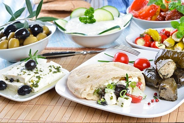 ymt-vacations-greek-foods