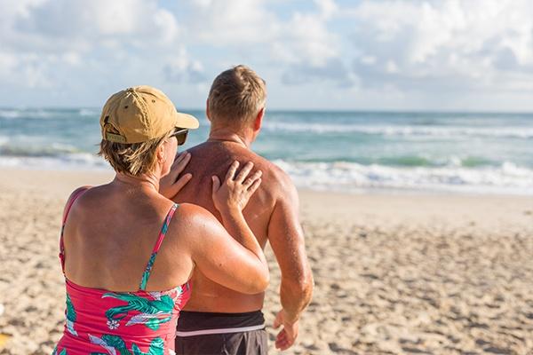ymt-vacations-hawaii-sunscreen-ban