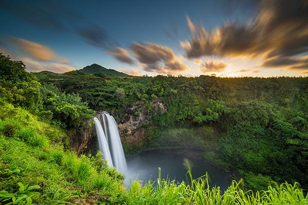 hawaiian etiquette