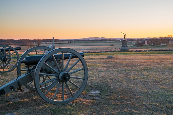ymt-vacations-historic-sites-america