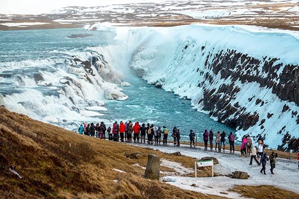 ymt-vacations-iceland-golden-circle