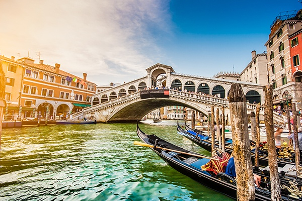 ymt-vacations-italy-dos-donts