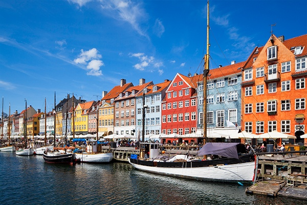 ymt-vacations-most-colorful-cities
