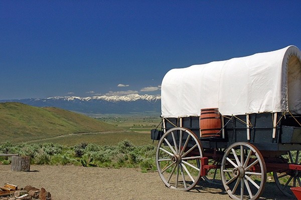 ymt-vacations-oregon-trail