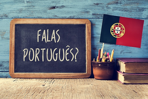 ymt-vacations-portuguese-words
