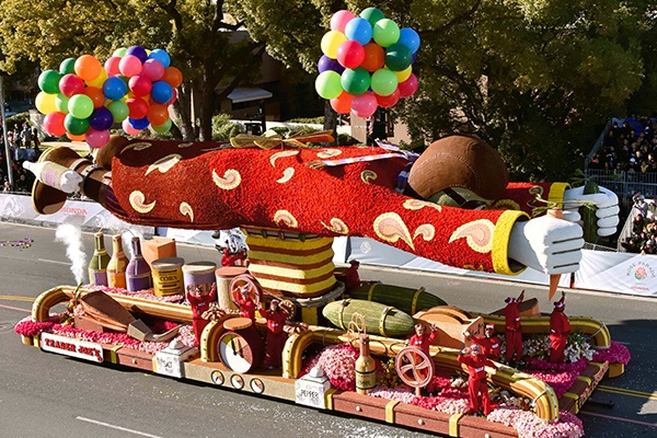 ymt-vacations-rose-parade-timeline