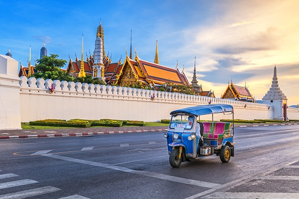 ymt-vacations-southeast-asia-tips