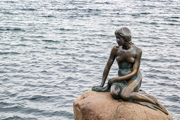 ymt-vacations-top-things-copenhagen