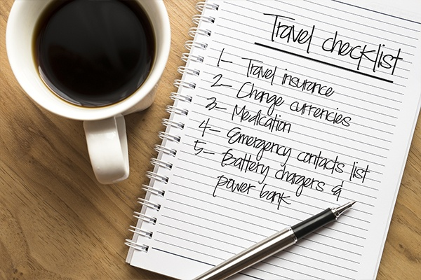 ymt-vacations-travel-checklist