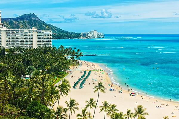 ymt-vacations-which-hawaiian-island