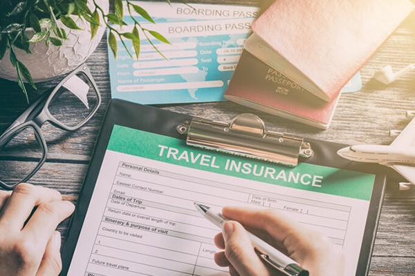 ymt-vacations-why-buy-travel-insurance